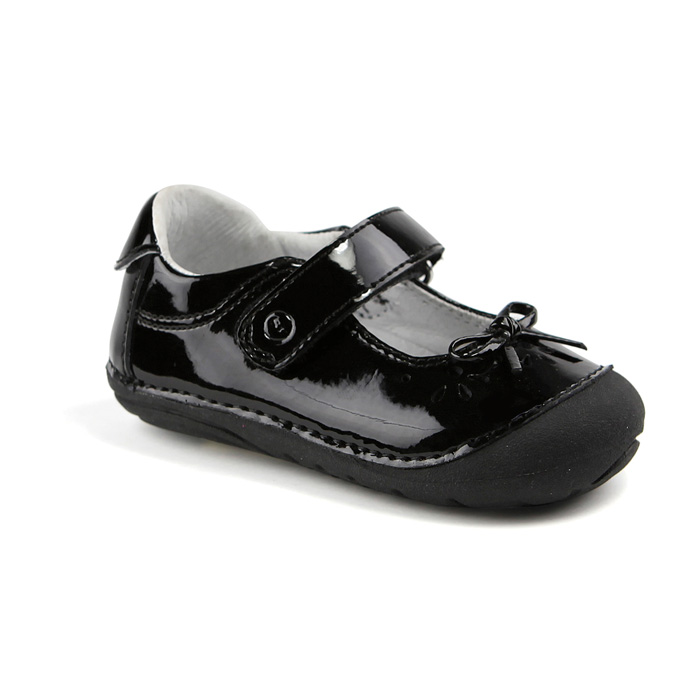 Best Brand Of Shoes For Early Walkers