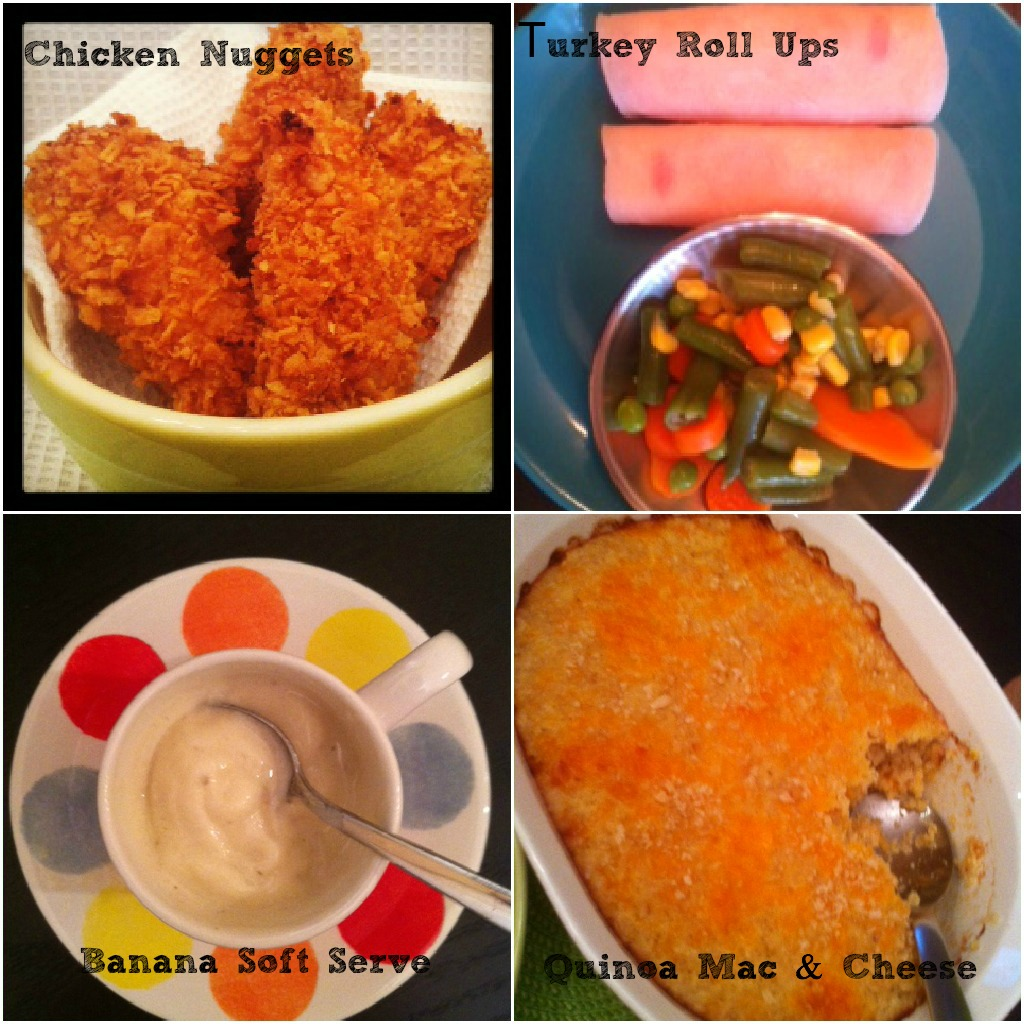 Creative Meal Ideas For Toddlers   The Anti Mom Blog aE45uGHw